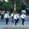 schuetzenverein-boergermoor-schuetzenfest-2010-dienstag-02
