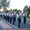 schuetzenverein-boergermoor-schuetzenfest-2010-dienstag-05