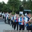 schuetzenverein-boergermoor-schuetzenfest-2010-dienstag-06