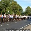 schuetzenverein-boergermoor-schuetzenfest-2010-dienstag-07