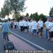 schuetzenverein-boergermoor-schuetzenfest-2010-dienstag-08