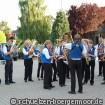 schuetzenverein-boergermoor-schuetzenfest-2010-dienstag-09
