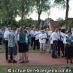 schuetzenverein-boergermoor-schuetzenfest-2010-dienstag-10