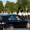 schuetzenverein-boergermoor-schuetzenfest-2010-dienstag-11