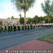 schuetzenverein-boergermoor-schuetzenfest-2010-dienstag-12