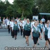 schuetzenverein-boergermoor-schuetzenfest-2010-dienstag-13