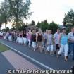 schuetzenverein-boergermoor-schuetzenfest-2010-dienstag-14