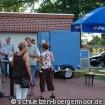 schuetzenverein-boergermoor-schuetzenfest-2010-dienstag-15