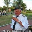 schuetzenverein-boergermoor-schuetzenfest-2010-dienstag-17