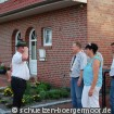 schuetzenverein-boergermoor-schuetzenfest-2010-dienstag-18