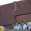 schuetzenverein-boergermoor-schuetzenfest-2010-dienstag-19