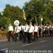 schuetzenverein-boergermoor-schuetzenfest-2010-dienstag-20