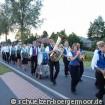 schuetzenverein-boergermoor-schuetzenfest-2010-dienstag-21