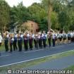 schuetzenverein-boergermoor-schuetzenfest-2010-dienstag-22