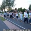 schuetzenverein-boergermoor-schuetzenfest-2010-dienstag-25