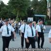 schuetzenverein-boergermoor-schuetzenfest-2010-dienstag-27