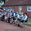 schuetzenverein-boergermoor-schuetzenfest-2010-dienstag-28