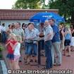 schuetzenverein-boergermoor-schuetzenfest-2010-dienstag-31