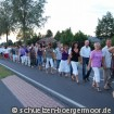 schuetzenverein-boergermoor-schuetzenfest-2010-dienstag-33