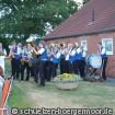 schuetzenverein-boergermoor-schuetzenfest-2010-dienstag-34