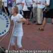 schuetzenverein-boergermoor-schuetzenfest-2010-dienstag-35