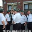 schuetzenverein-boergermoor-schuetzenfest-2010-dienstag-36