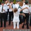 schuetzenverein-boergermoor-schuetzenfest-2010-dienstag-37
