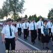 schuetzenverein-boergermoor-schuetzenfest-2010-dienstag-39