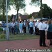 schuetzenverein-boergermoor-schuetzenfest-2010-dienstag-40