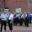schuetzenverein-boergermoor-schuetzenfest-2010-dienstag-42