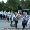 schuetzenverein-boergermoor-schuetzenfest-2010-dienstag-43