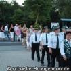 schuetzenverein-boergermoor-schuetzenfest-2010-dienstag-44