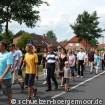 schuetzenverein-boergermor-schuetzenfest-2010-montag-03