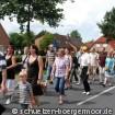 schuetzenverein-boergermor-schuetzenfest-2010-montag-04