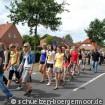 schuetzenverein-boergermor-schuetzenfest-2010-montag-06