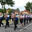 schuetzenverein-boergermor-schuetzenfest-2010-montag-07