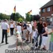 schuetzenverein-boergermor-schuetzenfest-2010-montag-08
