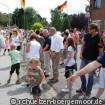 schuetzenverein-boergermor-schuetzenfest-2010-montag-09