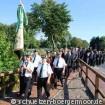 schuetzenverein-boergermor-schuetzenfest-2010-montag-10