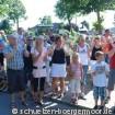 schuetzenverein-boergermor-schuetzenfest-2010-montag-12