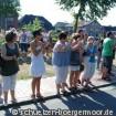 schuetzenverein-boergermor-schuetzenfest-2010-montag-13