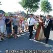 schuetzenverein-boergermor-schuetzenfest-2010-montag-15