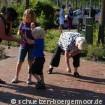 schuetzenverein-boergermor-schuetzenfest-2010-montag-19