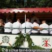 schuetzenverein-boergermor-schuetzenfest-2010-montag-20