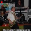 schuetzenverein-boergermor-schuetzenfest-2010-montag-21