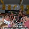 schuetzenverein-boergermor-schuetzenfest-2010-montag-22