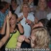 schuetzenverein-boergermor-schuetzenfest-2010-montag-23