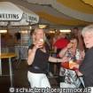 schuetzenverein-boergermor-schuetzenfest-2010-montag-24