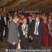 schuetzenverein-boergermor-schuetzenfest-2010-montag-25