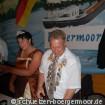 schuetzenverein-boergermor-schuetzenfest-2010-montag-26